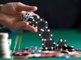 Unknown Truth about Gambling Online Made Known