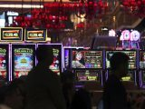 Learn How To Turn Into Better With Online Casino